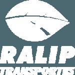 Cliente_Ralip_Transportes