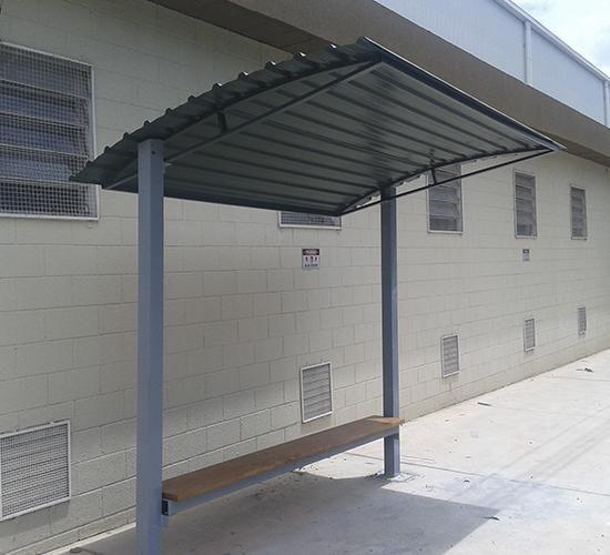 Abrigo de Ônibus Eco (2)