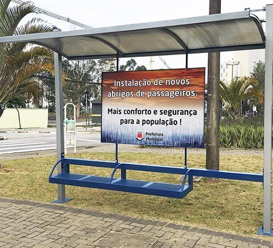 Abrigo de Ônibus Pop (1)