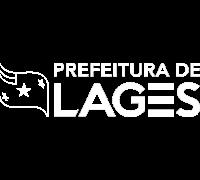 Cliente_Prefeitura_Lages